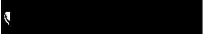 Ankor Ropes